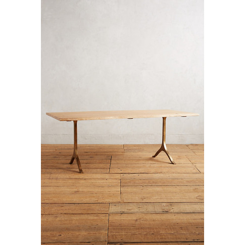 Nemus Dining Table