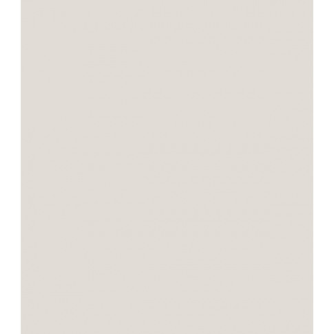 Betania Side Table - White