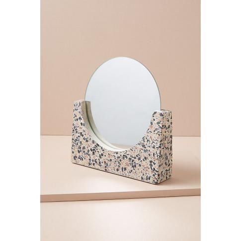 Terrazzo Mirror