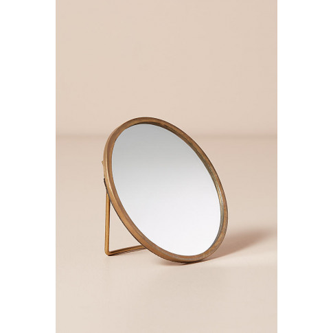 Kiko Standing Mirror