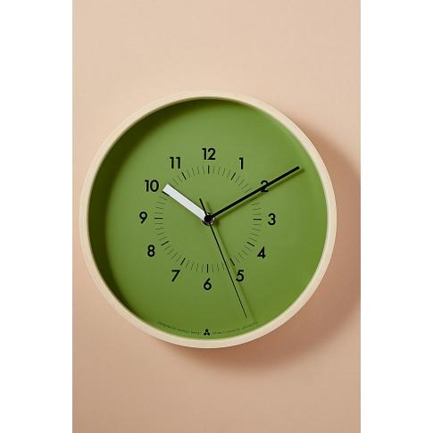 Soso Clock - Assorted