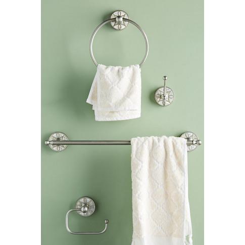 Launis Bath Collection