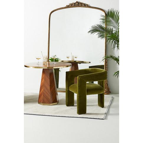 Effie Dining Chair