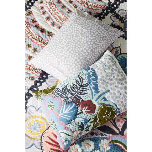 Set Of 2 Nieves Pillowcases