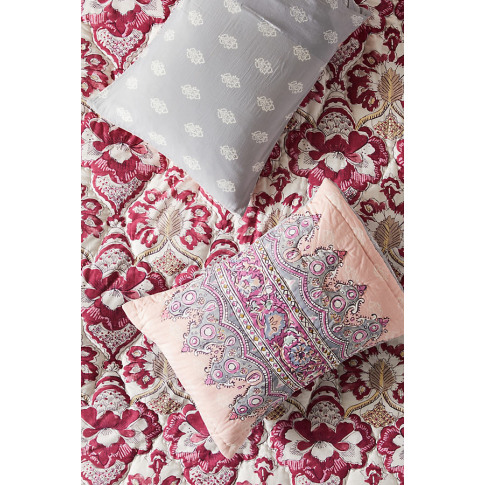 Set Of 2 Zadie Pillowcases