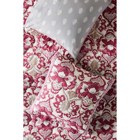 Zadie Square Pillowcase