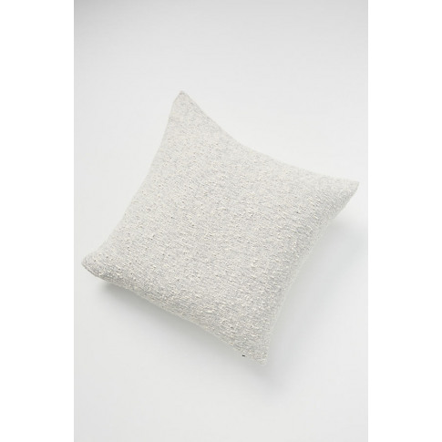 Maia Cushion - Assorted, Size King Bfrm