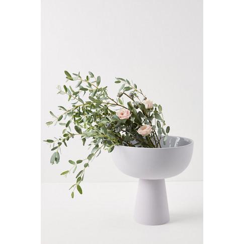 Mia Vase - Purple, Size Xl