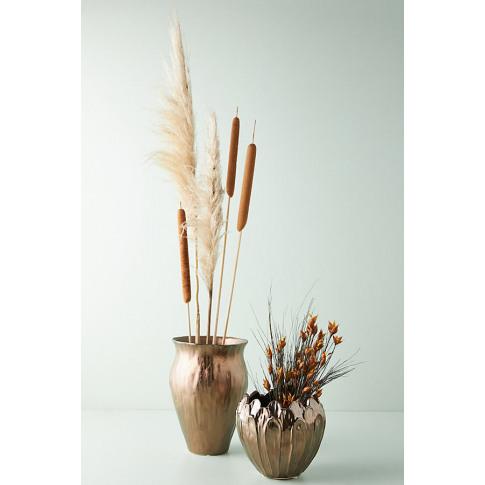 Dalancey Vase
