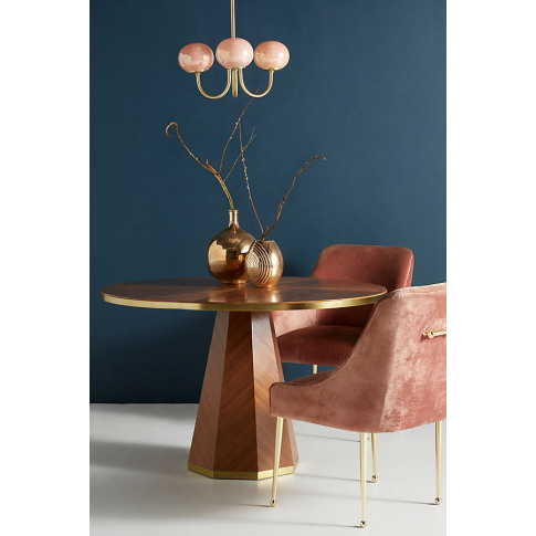 Quillen Dining Table
