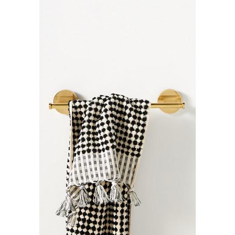 Bridgette Towel Bar