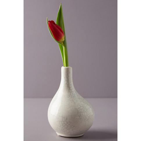 Quinn Vase - Tall