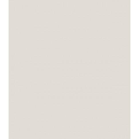 Vallarta Indoor/Outdoor Stool - Light Grey