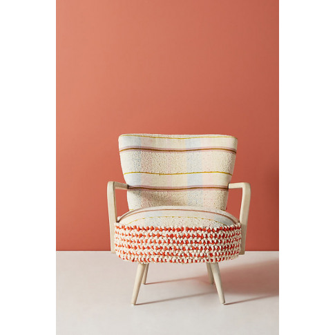 All Roads Shae Accent Chair