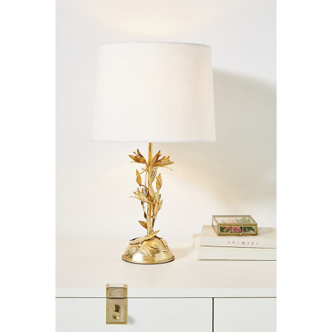 Hana Table Lamp