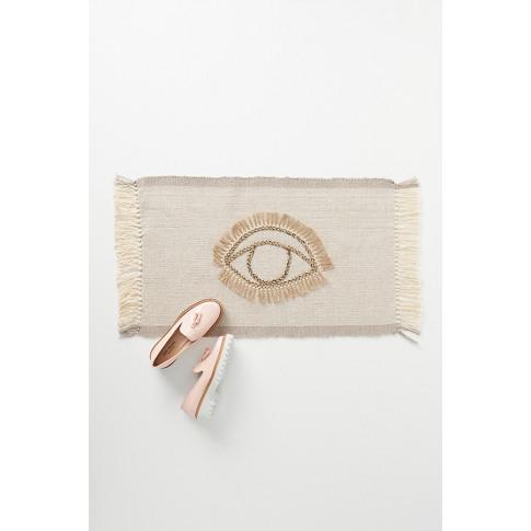 Aviva Doormat - Assorted