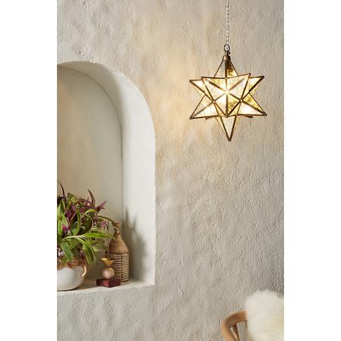 Under The Stars Pendant Lamp