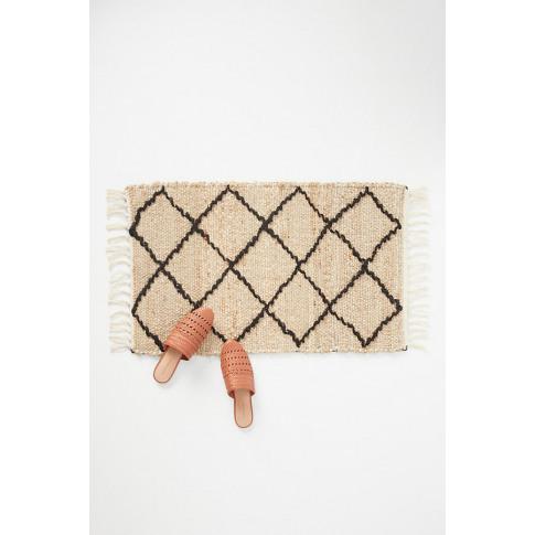 Kahina Doormat - Assorted