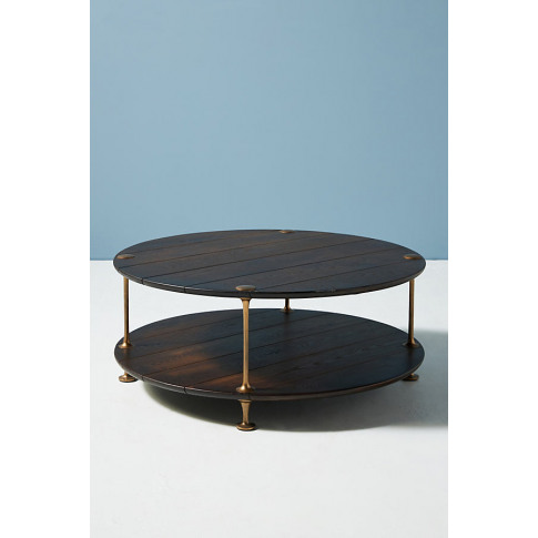 Elio Coffee Table