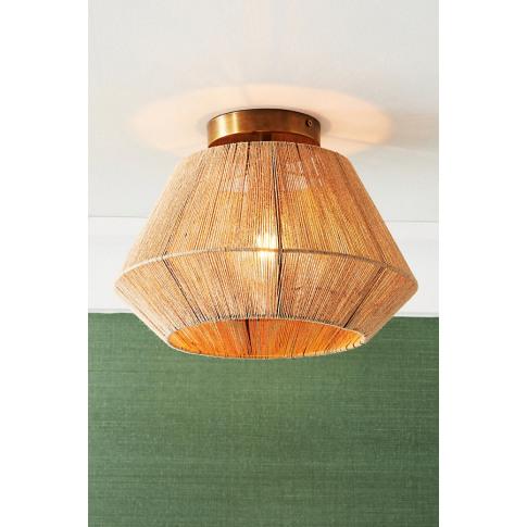 Rory Ceiling Light