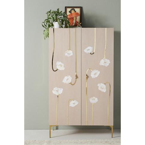 Applied Icon Wardrobe - Pearl