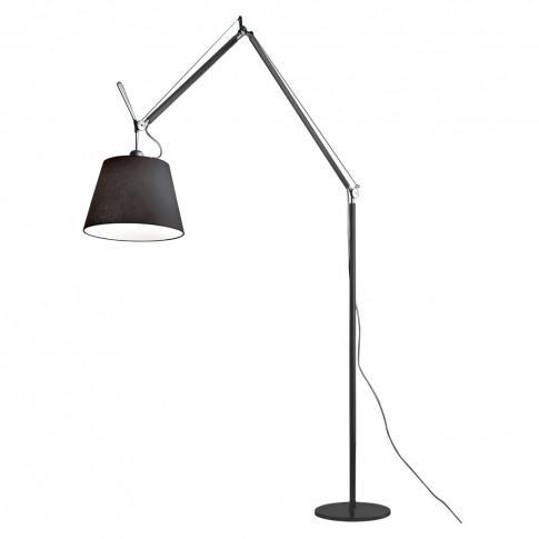 Tolomeo Mega Terra Floor Lamp