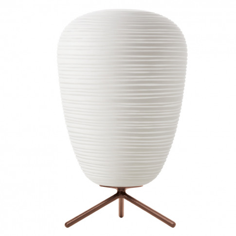 Rituals 1 Table Lamp