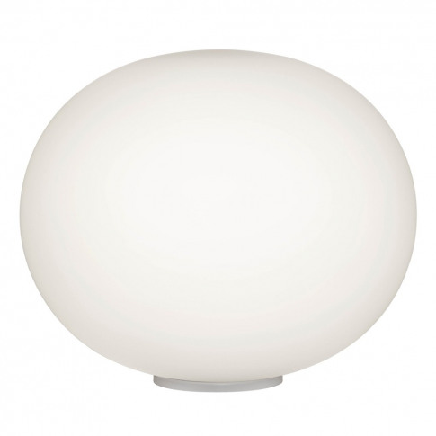 Glo-Ball Basic Table Lamp