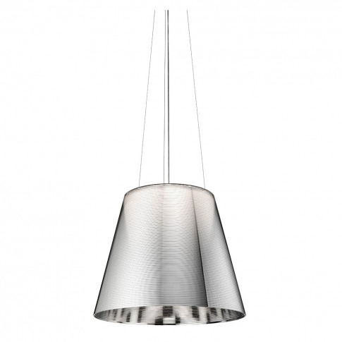 Ktribe S3 Pendant Light