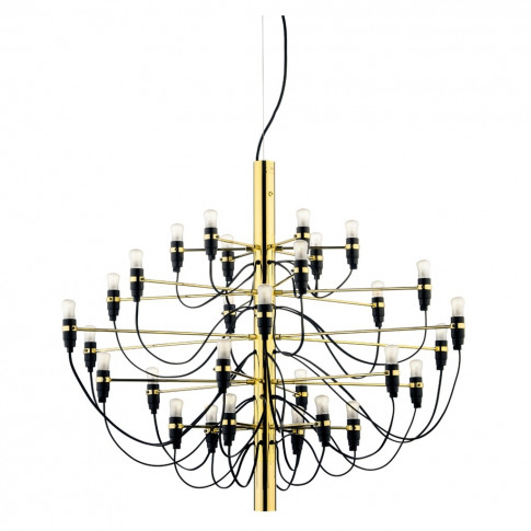 Modern 2097 Pendant Light
