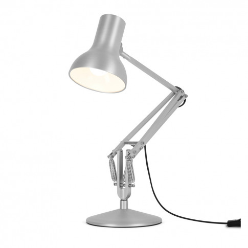 Type 75 Desk Lamp: Mini