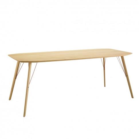 Santiago Dining Table