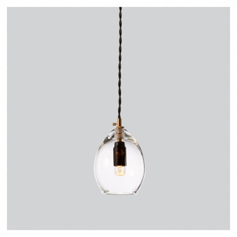 Unika Pendant Light Small