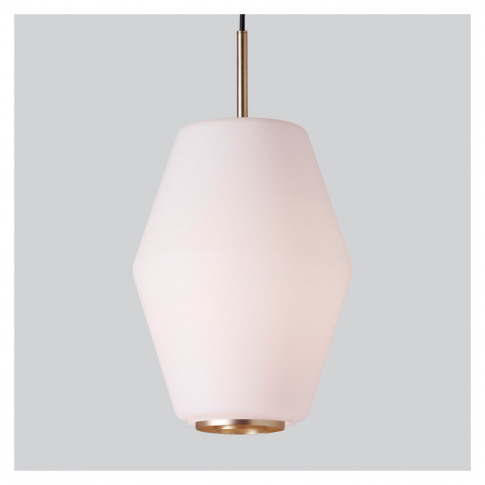 Dahl Pendant Light