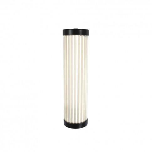 Small Pillar Wall Light