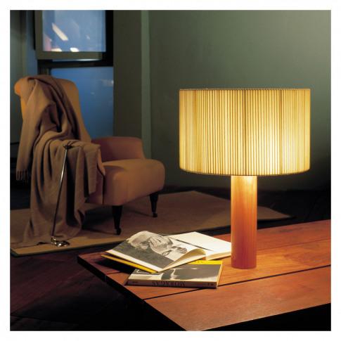 Moragas Table Light