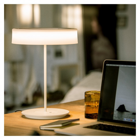Sin Table Lamp