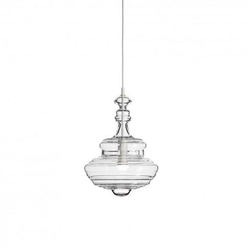 Neverending Glory Bolshoi Mini Pendant Lamp