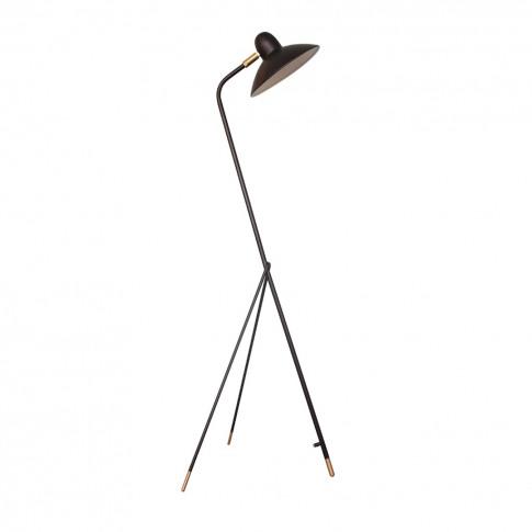 Arles Floor Lamp