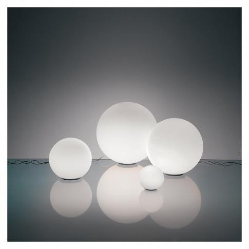 Dioscuri Table Light