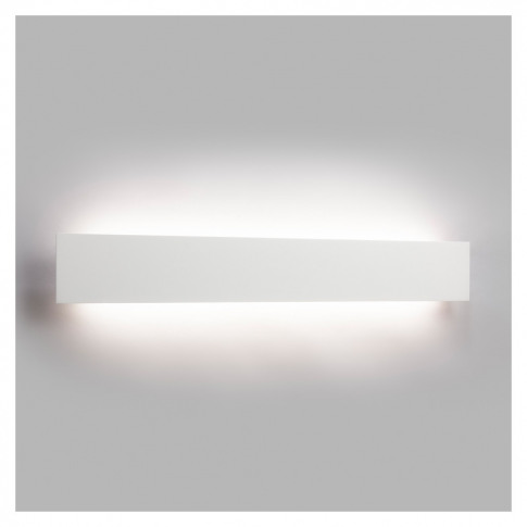Cover Wall Light W1