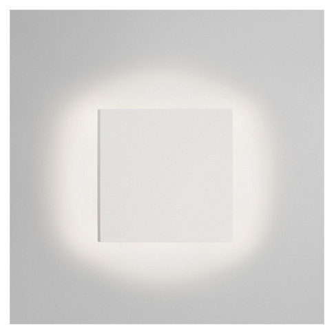 Noho W3 30 X 30cm Wall Light Ip54