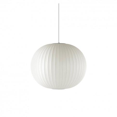 Bubble Ball Pendant Light