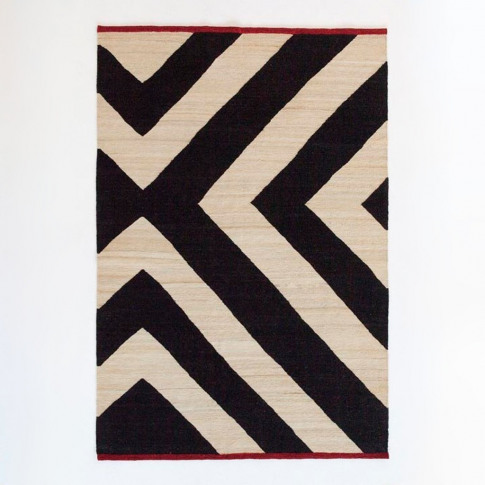 Mélange Zoom Rug Collection