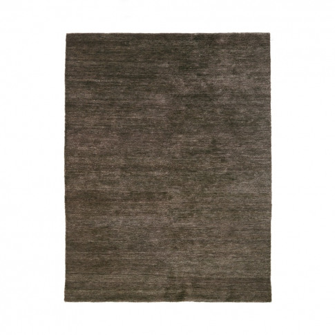 Brown Noche Rug Collection