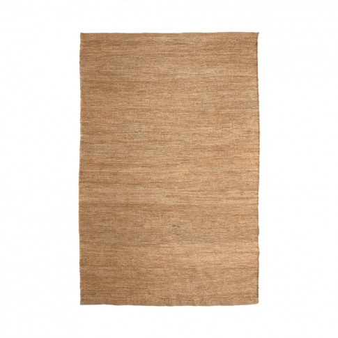 Natural Knitted Rug Collection