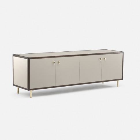 052 Classon Sideboard