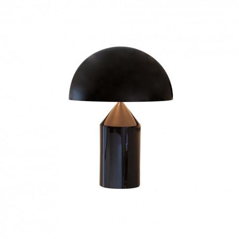 Atollo 239 Table Lamp Medium