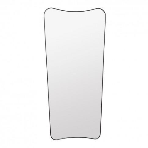 Fa33 Rectangular Wall Mirror Large