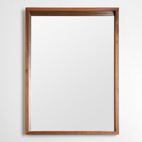 Peg Mirror Small